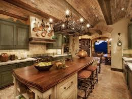 mutfak adası